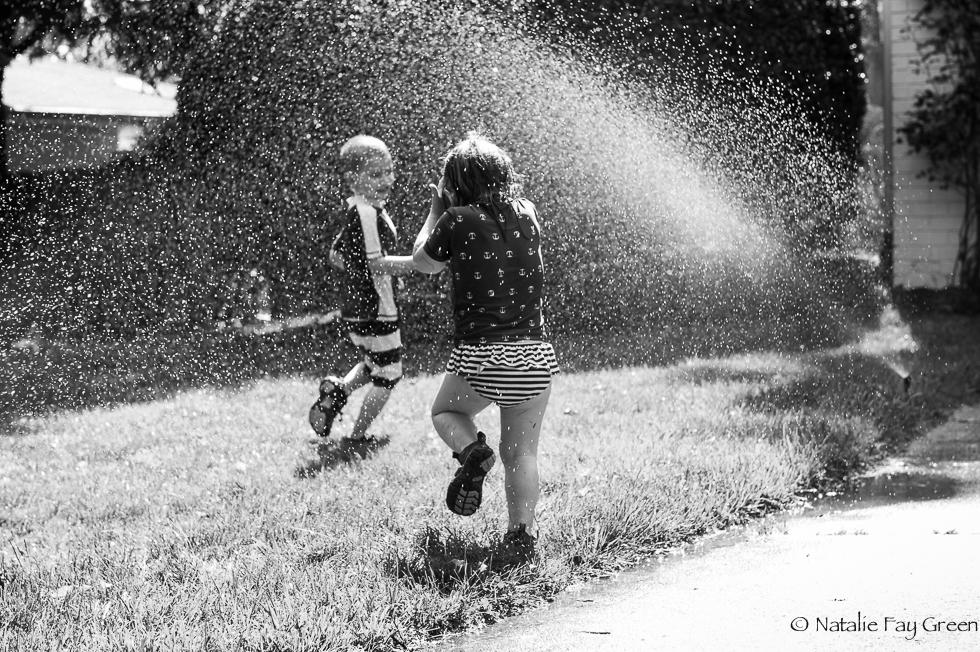 SprinklerFun (1 of 1)