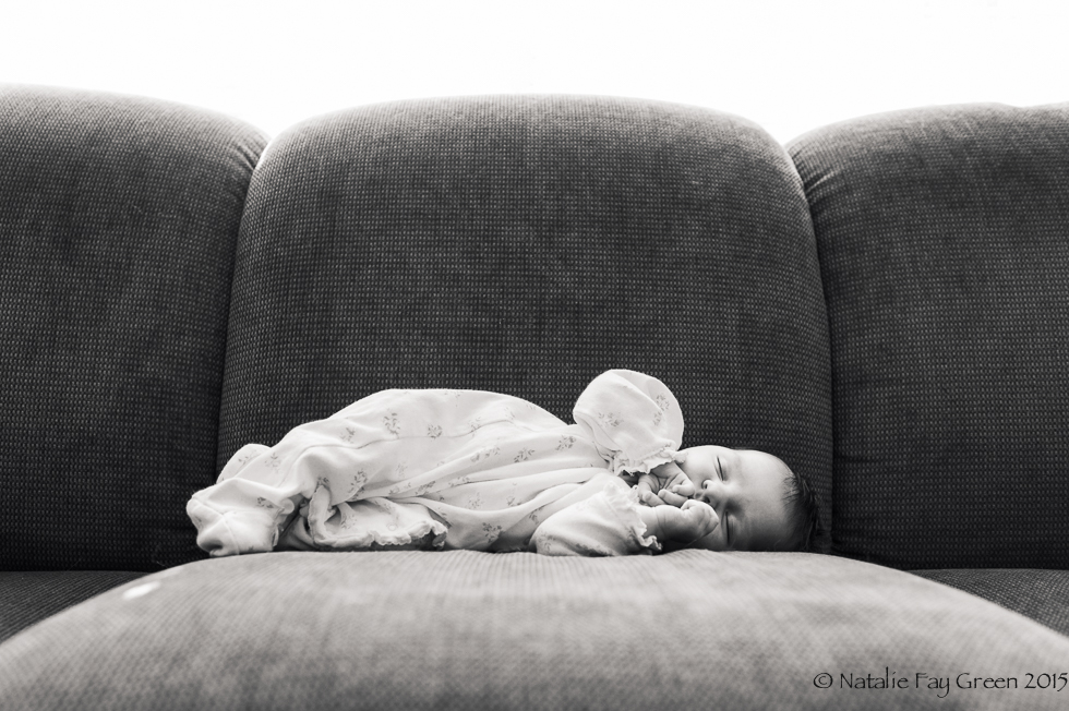 LittleBabyBigSofa (1 of 1)