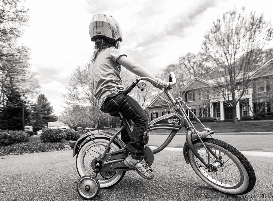 BikeRiding-2