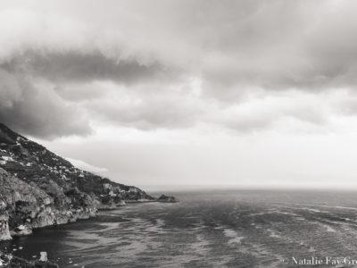 Before the Rain (Praiano)
